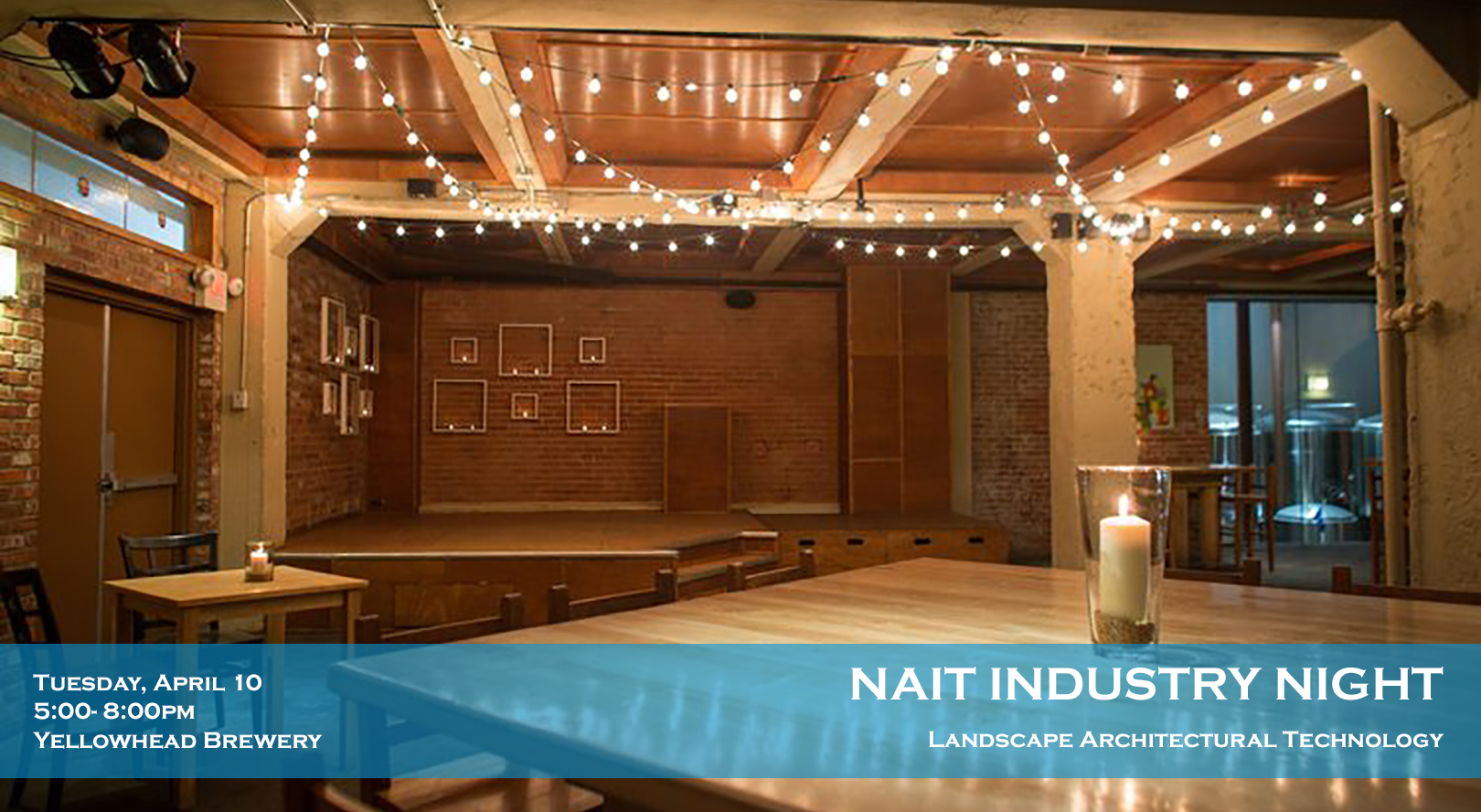 NAITLAT_IndustryNight.png