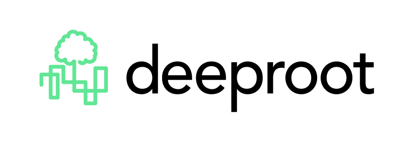 deeproot-01.jpg