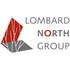 Lombard North Group (1980) Ltd. Logo