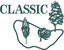 Classic Landscapes & Canadian Tree Care Logo