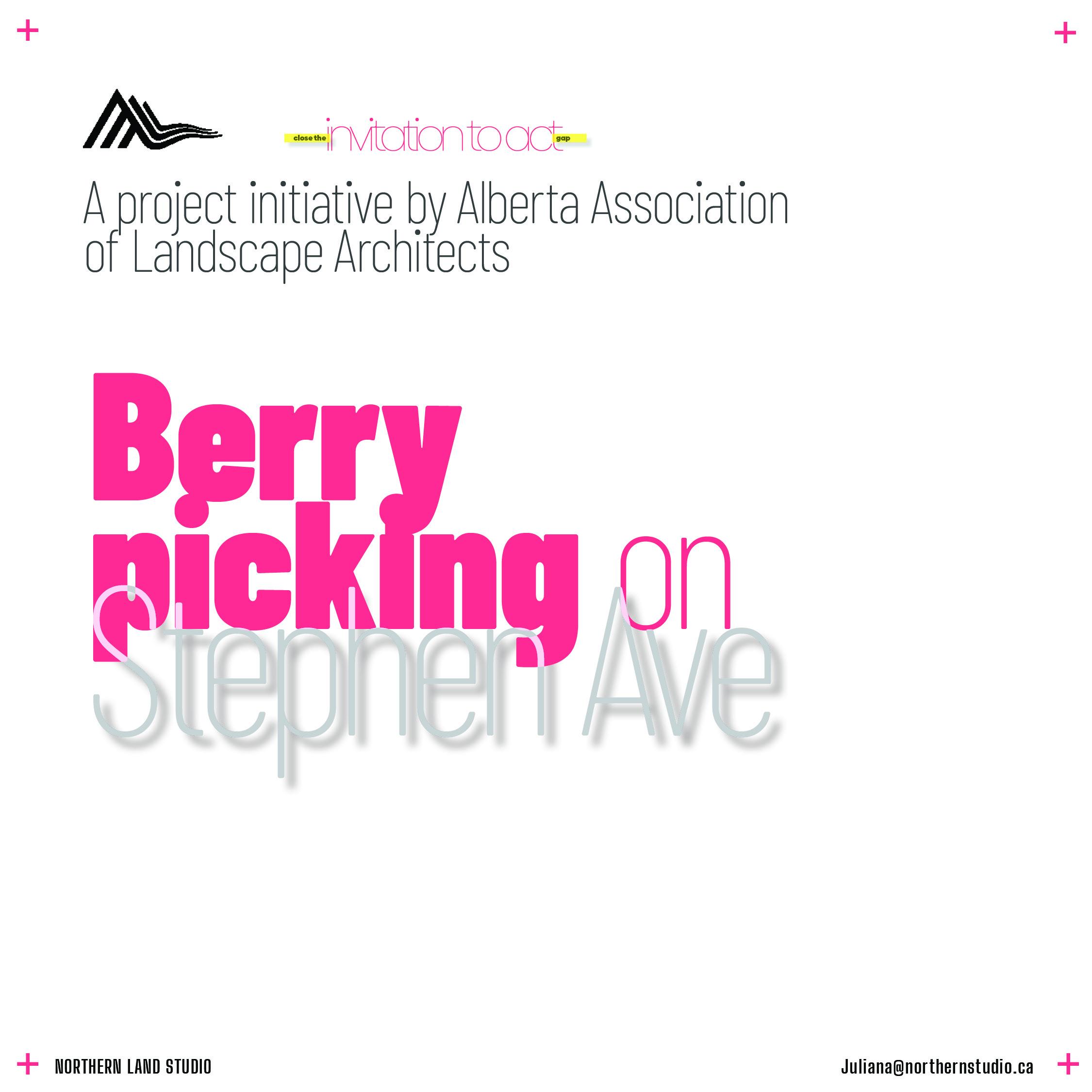 Berry8.jpg