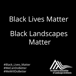 BLM-Statement-250.jpg