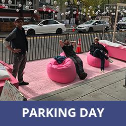 PARKING-DAY.jpg