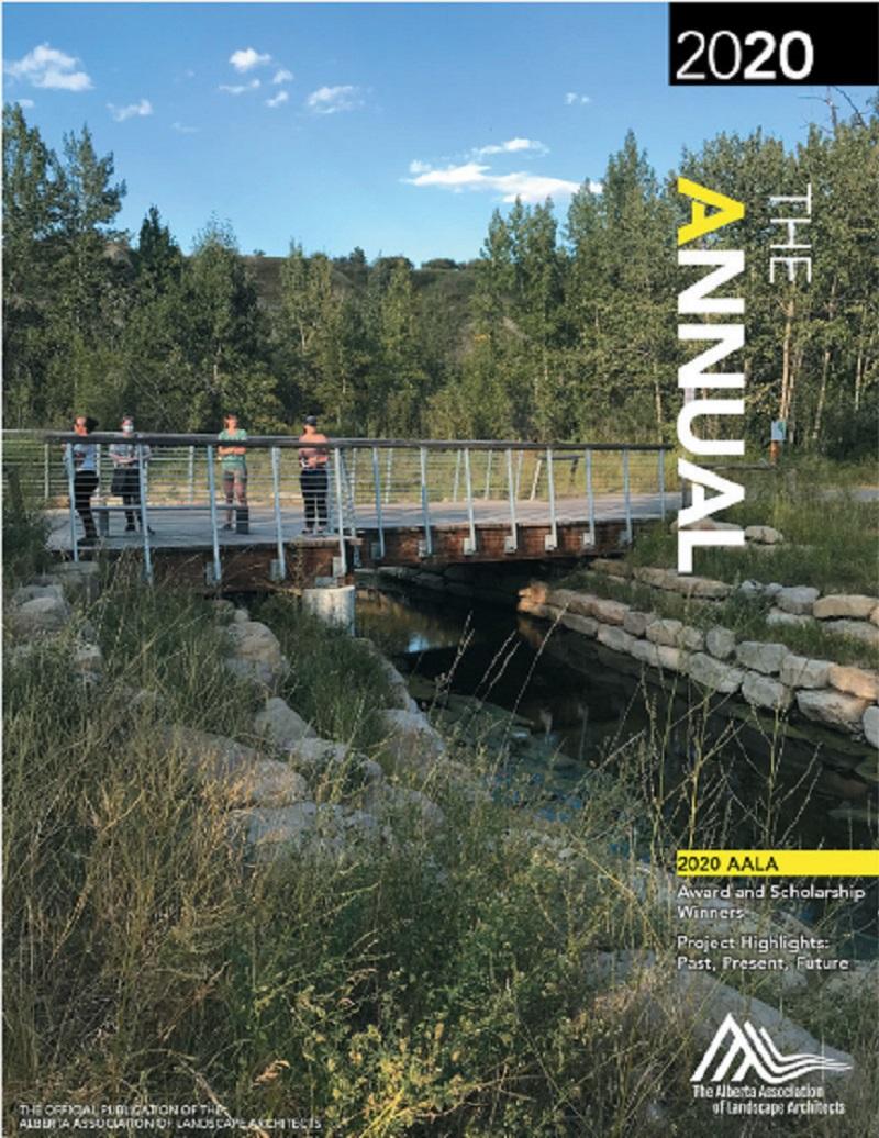 AAL-A0020 Cover.jpg