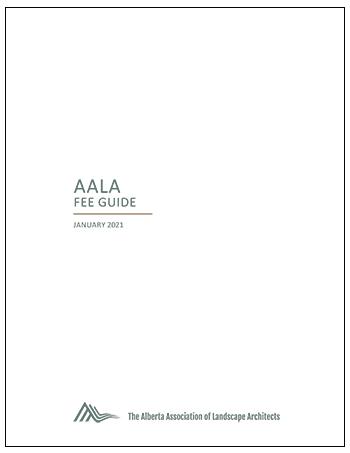 AALA-Fee-Guide-2021-(BETA)-1.jpg