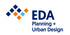 EDA Planning + Urban Design Logo