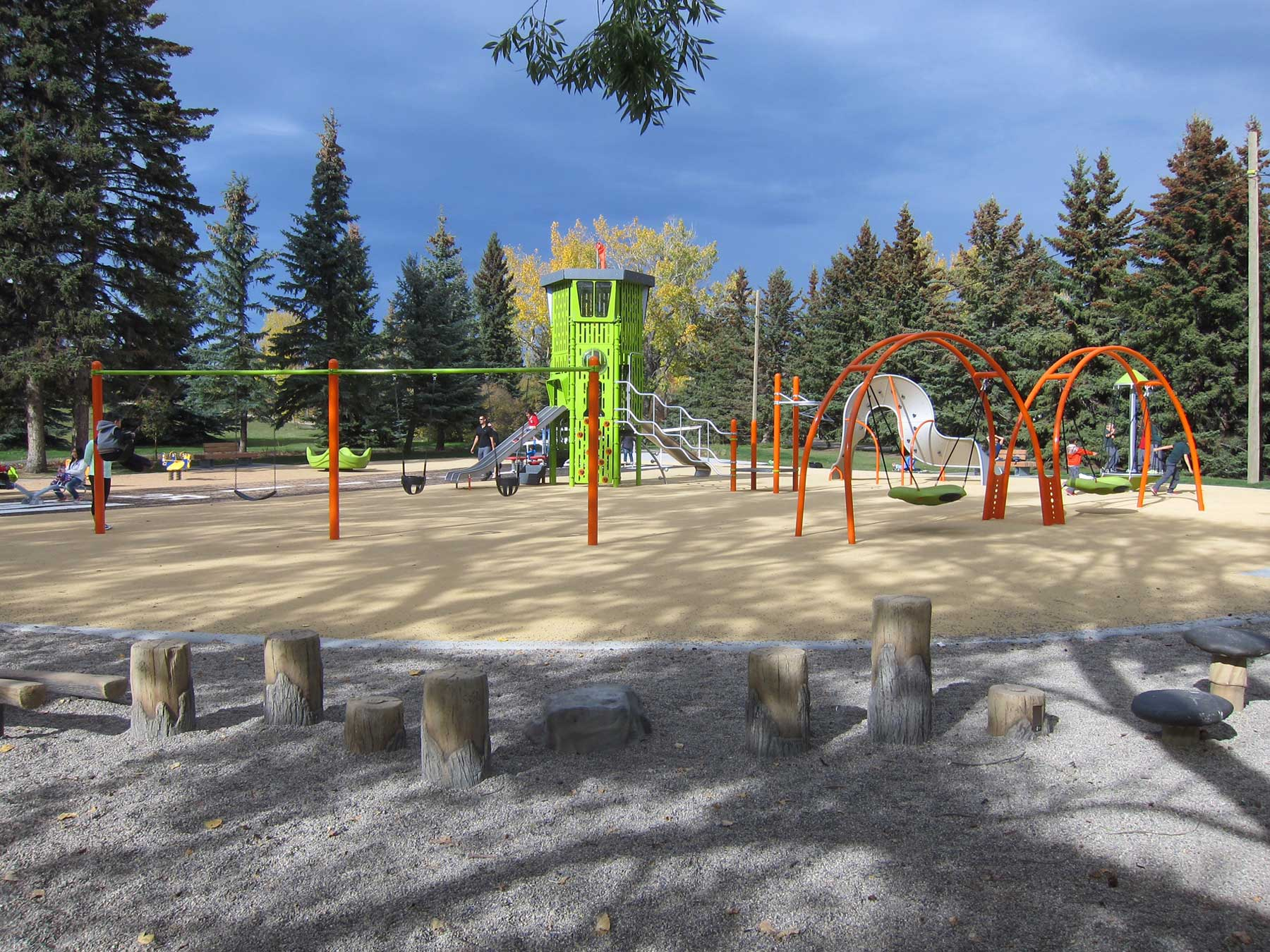 ridge-parks6.jpg