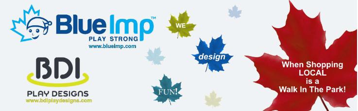 bdi play designs.PNG
